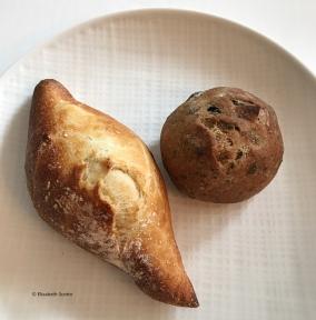 Prieuré pains 1