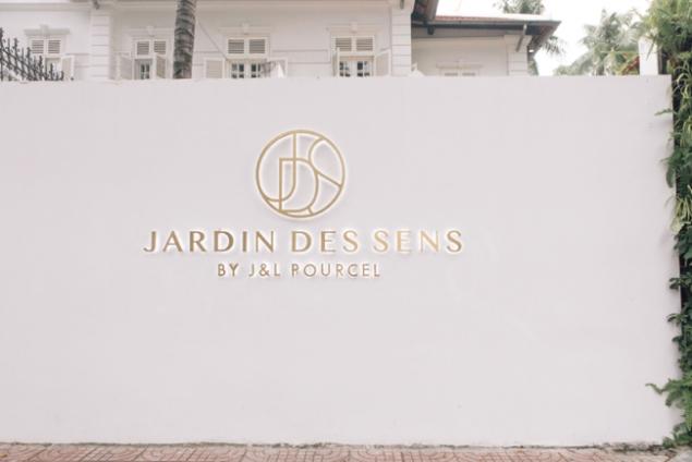 Jardin-39.jpg