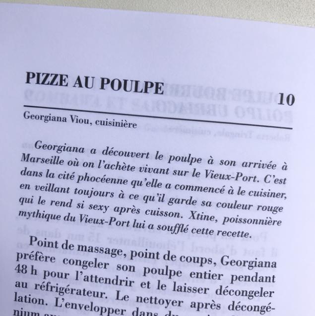 Poulpe 2.jpg