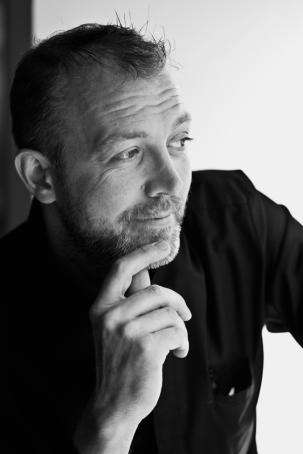 Laurent Lapaire