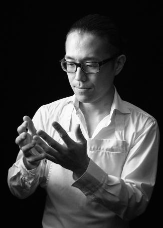 Yoshi Takayanagi