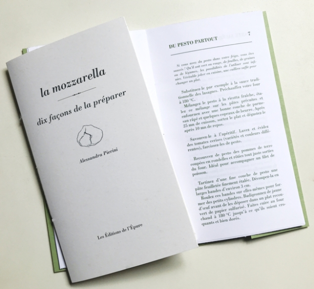Mozzrella.jpg