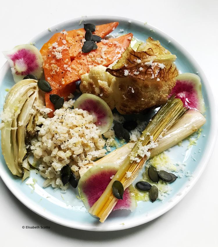 Légumes orge perlé.jpg