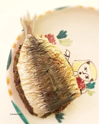 Sardines 1