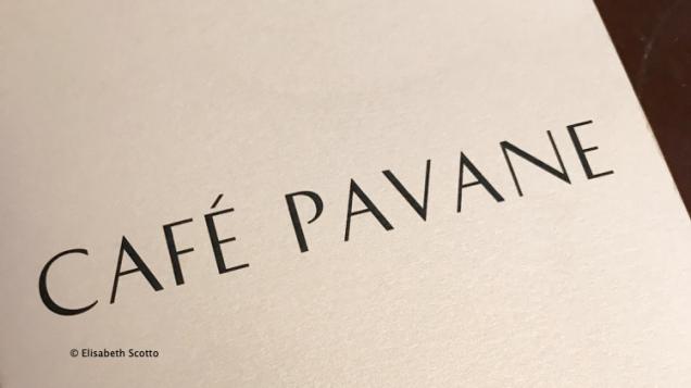 Pavane6