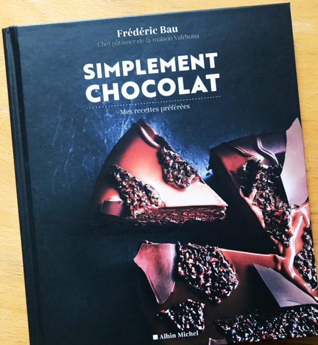 Chocolat1.jpg