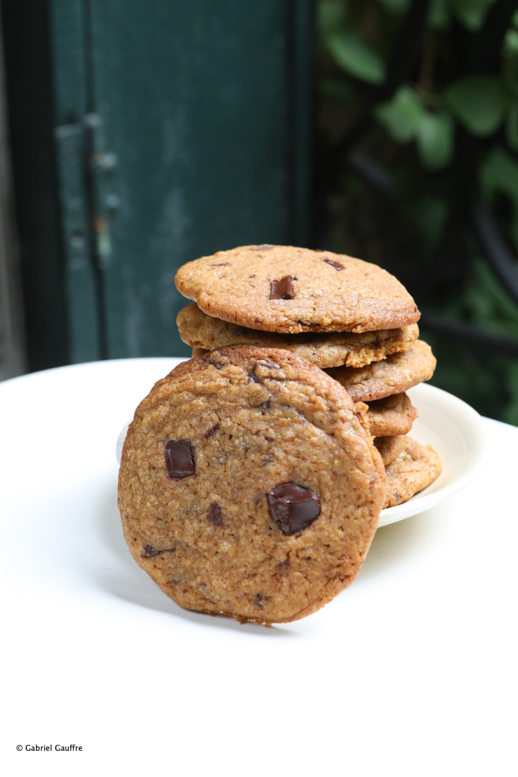 Cookies gingembre chocolat.jpg