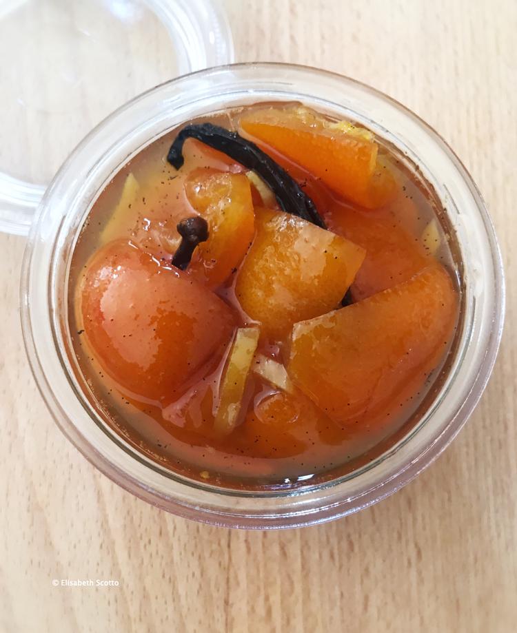 Kumquats1a
