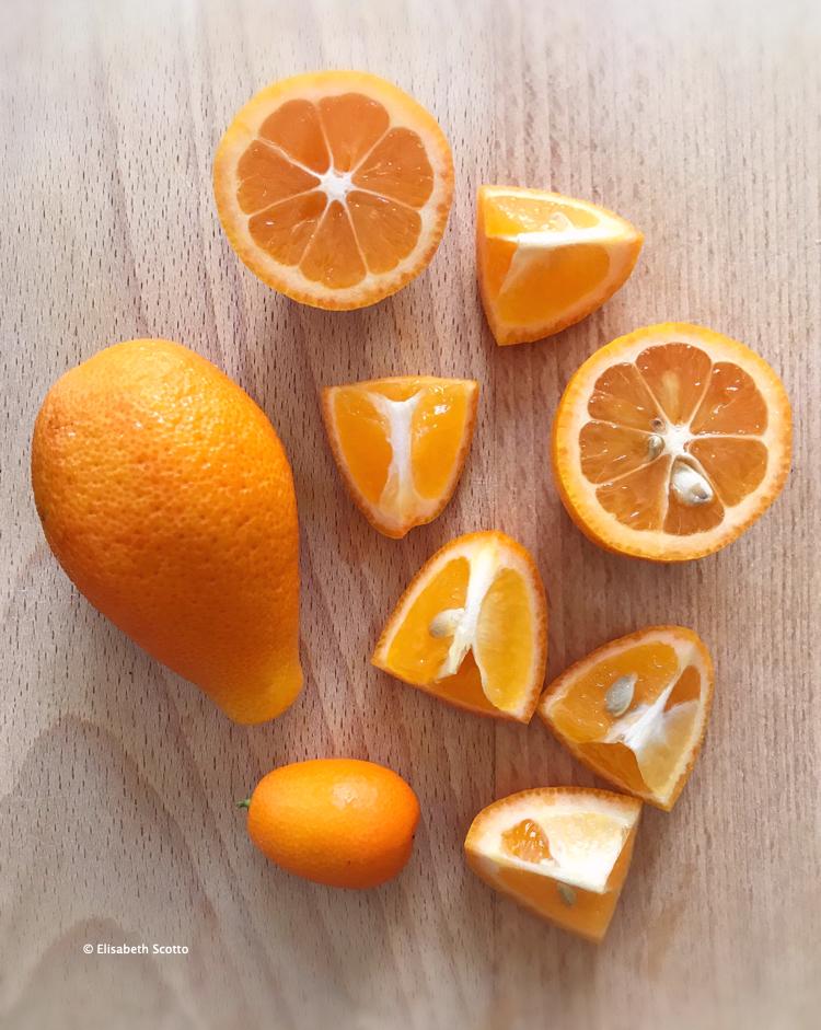 Kumquats2a 2