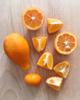 Kumquats2avignette