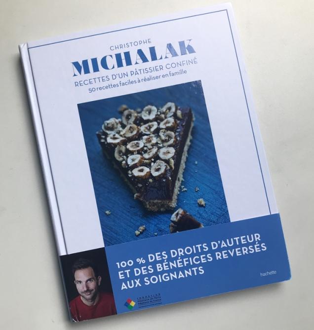 Ch Michalak 1