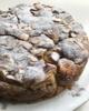 Pommes-raisins 1vignette