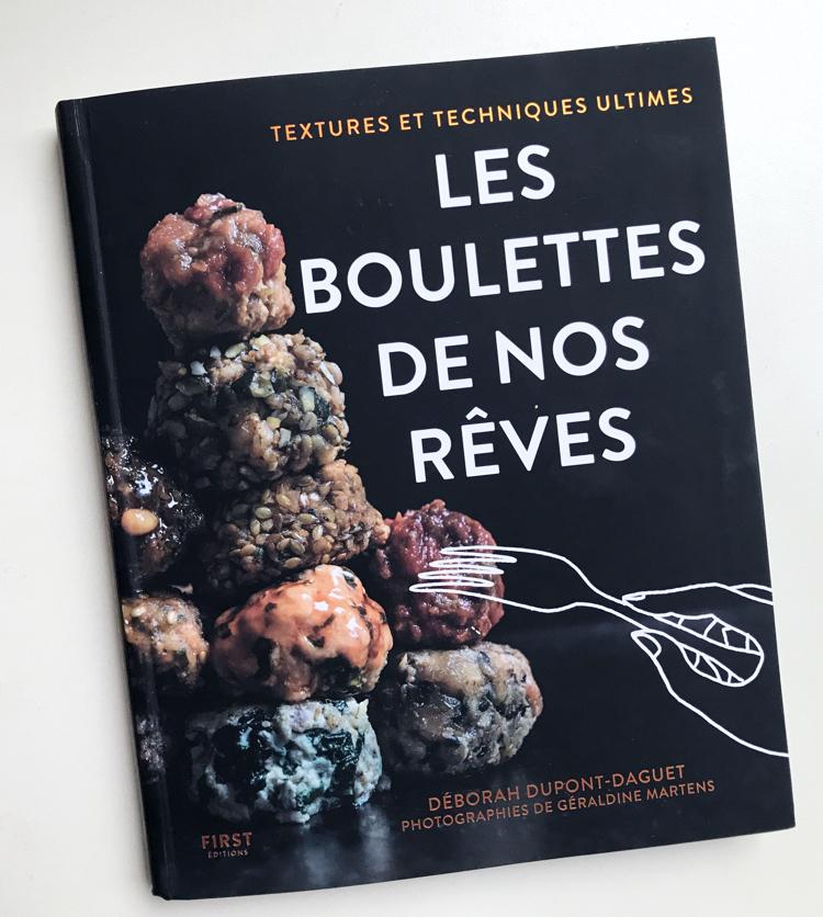 livreBoulettes1