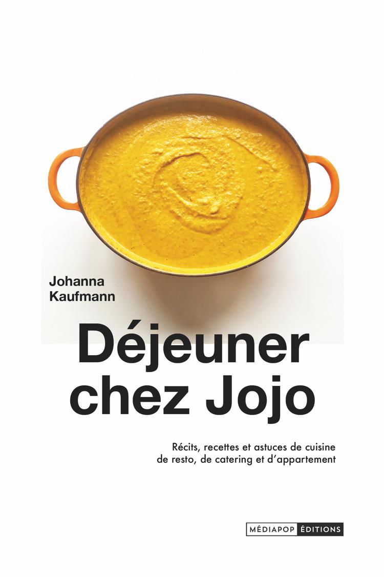 dejeuner-chez-jojo_couvHD-CMJN