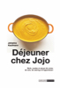 dejeuner-chez-jojo_couvHD-CMJNvignette