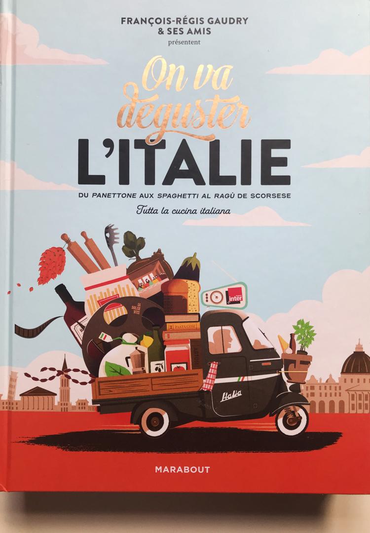 Italie11
