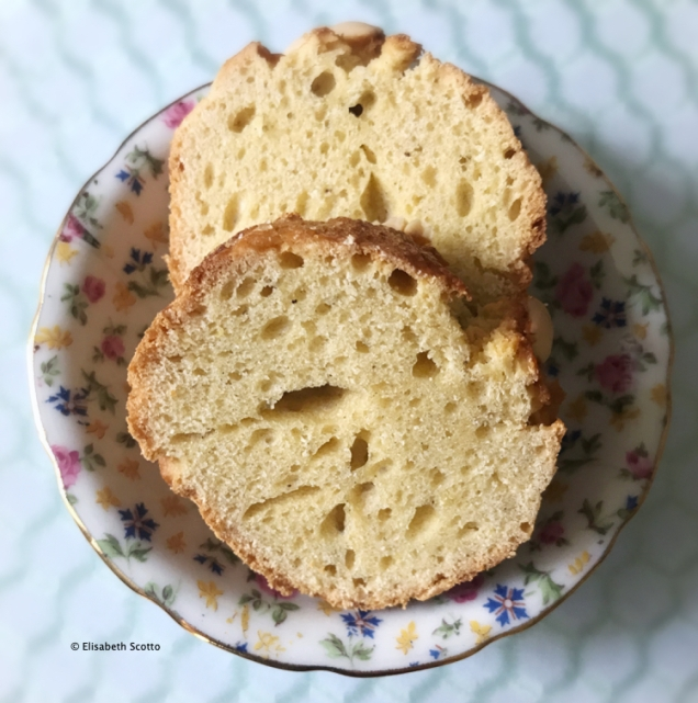 GâteauPâques4